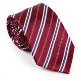 Cravate à la mode de nouveauté de modèle neuf (604117-5)