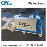 Pompa di riempimento liquida criogenica dell'argon LNG Lco2 dell'azoto dell'ossigeno