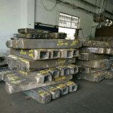 Monell Monel400 fio N04400 Liga de Alta Temperatura vareta de soldadura 2.4360 Níquel Fio de ligas de cobre.