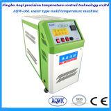 Máquina caliente de la temperatura del molde de la venta de la fábrica con el SGS de Ce&