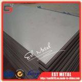ASTM B265 getemperter Titan-Anoden-Blatt-Platten-Preis des Grad-5 2mm