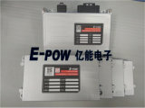 E-Pow, 49kwh Pack de baterias de lítio inteligente para veículos eléctricos