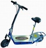 Surfender Roller (TY-015)