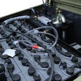 3t elektrische Vorkheftruck met 4 wielen
