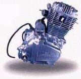 WanchモーターエンジンCB125