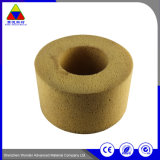 De schokbestendige Hitte van EVA van het Schuim van het Polyethyleen - verzegelend Materiaal voor Verpakking