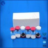 Peptides humanos Ghrh Ghrp-6 do Bodybuilding do crescimento para o crescimento do músculo