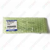 Kugel-Keil N510068432AA Panasonic-Npm 16head