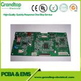 Bluetoothの送信機および受信機モジュールとの昇進によってカスタマイズされるPCBA