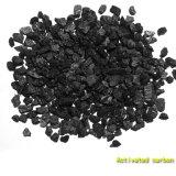 Ningxia 950 l'iode de la valeur du prix du carbone granulaire activé