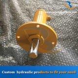 安く熱い鍛造材出版物の水圧シリンダの製造業者