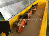 Drahtziehen-Maschinen-Preis/dazwischenliegende kupferne Drahtziehen-Maschine mit Annealer