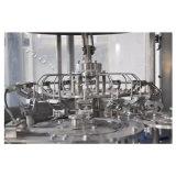 Автоматическое заполнение сока расширительного бачка для напитков машины для ПЭТ