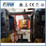 Tonva 플라스틱 연료는 중공 성형 기계 할 수 있다 또는 플라스틱 가스는 기계를 만드는 부는 기계 또는 Jerrycan 할 수 있다