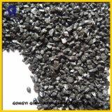 1-3mm bajo la ceniza bajo en azufre FC. El 93% Carbono Raiser / Carbon aditivo / Carburizer