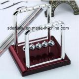 0,5 mm-150mm más abajo las bolas de acero al carbono para piezas de bicicleta o cojinetes G1000.