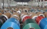 가구 전기 제품을%s PVDF 색깔에 의하여 입히는 알루미늄 코일