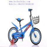 Bike цикла младенца велосипеда детей OEM Facory для малышей