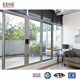 De industriële het Glijden van het Aluminium Prijs van de Deuren van het Glas
