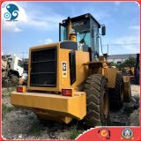 Caterpillar 966G Wheel Loader, Cat 966 Camino del cargador