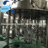 5개 갤런 새로운 장비 Barreled에 의하여 병에 넣어지는 식용수 물통 생산 라인