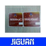 Водонепроницаемый Custom 10мл бумага с покрытием флакон этикетки