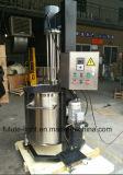 Alto mezclador del homogeneizador del esquileo del tanque