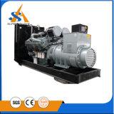 De Stille Diesel Generator van uitstekende kwaliteit