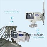 엑스레이 필름 독자 기능 (OM-CA162)를 가진 치과 Intraoral 사진기