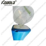 Kobold-15001e Batterieleistung Weedicide Sprüher