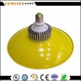 alta bahía de 100W 180-265V LED para el gimnasio con Ce