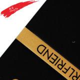Hangtag таможни способа цены оптового высокого качества Китая дешевый