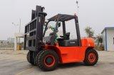 automatischer Dieselgabelstapler 5ton mit Tcm Technologie
