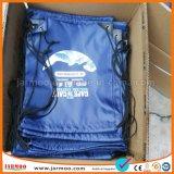 Los productos promocionales de nylon del bolso de cadena del tirón venden al por mayor