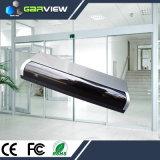 De infrarode Sensor van de Motie voor Automatische Deuren