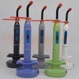 Lumière corrigeante dentaire de prix bas dentaire d'usine