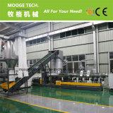 Пэт пластмассовых волокон и машины для измельчения/полиэфирных нитей утилизации машины