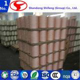 Filé de Shifeng Nylon-6 Industral utilisé pour les réseaux/amorçage de broderie/le filé/l'amorçage de couture de fibre/polyester/polyester/cordes en nylon/le filé/câble mélangé/fil à tricoter/coton