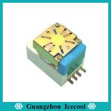 Le réfrigérateur de qualité électronique dégivrent le rupteur d'allumage Td-20c