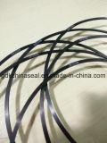 Anel alternativo 2K3258 da alta qualidade NBR para a lagarta