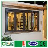 Pnoc080903LS 2017 dernière conception de la fenêtre de pliage avec un bon prix