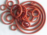 Große/grosse/kleine Gummio-ringe mit Standard/nicht Standardring-Größe