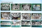 Запасных частей к автомобилям Проверка зажимного приспособления / CF/шаблона /ШМ зажимное приспособление с высокой точностью &пользуйтесь функцией настройки качества