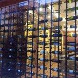 Шкаф 2017 вина подарка рождества шкафа вина Китая творческой установленный стеной