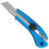 Cuerpo de ABS de la industria china de cuchilla cortadora de papel
