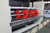 De golf Machines van de Druk van Flexo van het Karton voor Karton