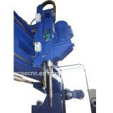 Tbd2010 Gantry подвижной h u испускает лучи Drilling линия