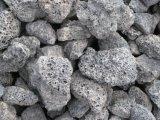 De geneeskrachtige Steen wordt gebruikt voor Medisch en Gezondheidszorg, de Gezondheid van het Voedsel, MilieuBescherming, en de Verbetering van de Kwaliteit van het Water