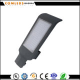 IP65 impermeabile 3 anni della garanzia LED di indicatore luminoso di via per il giardino