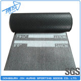 Customized Rubber Dart Floor Mat